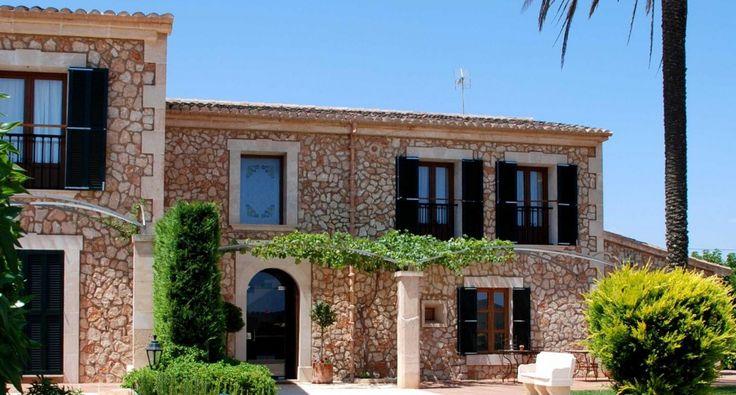 Familiehotel Mallorca