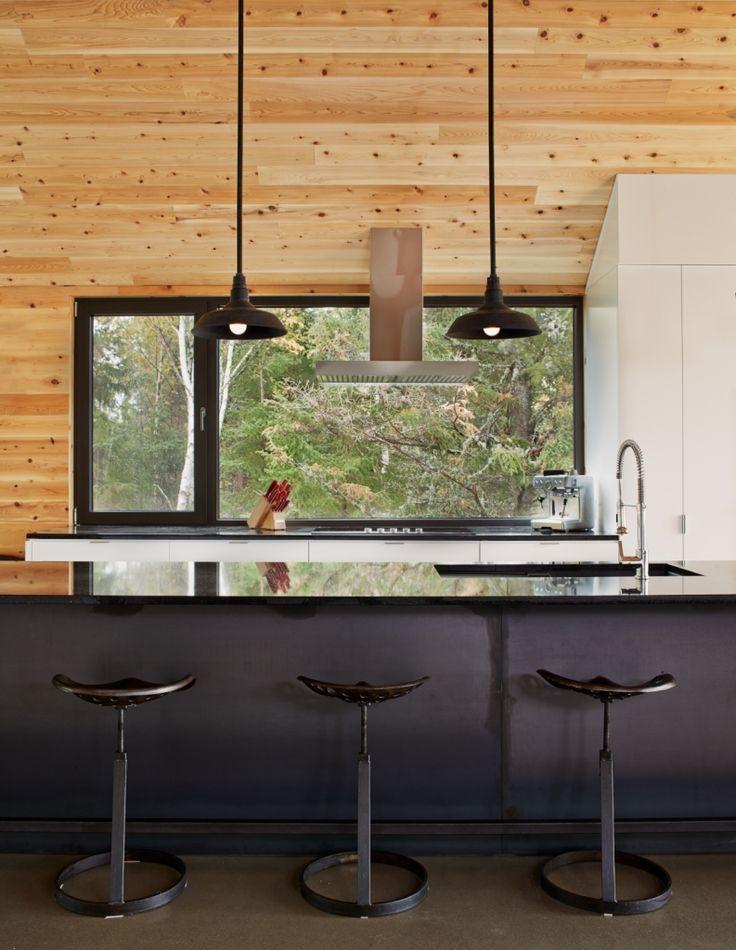 67 best küche images on Pinterest | Kitchen designs, Kitchen ideas ...