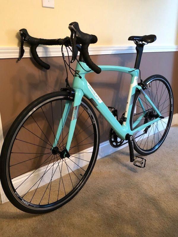 Used Bikes For Sale Atlanta