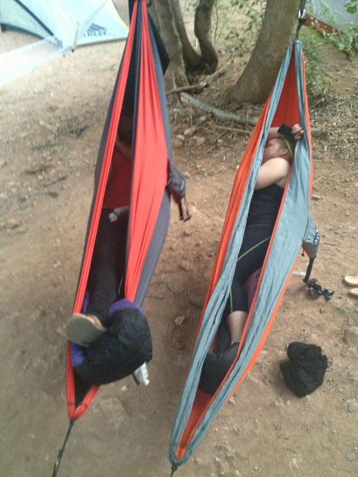 79 Best Your Pics Images On Pinterest Hammock