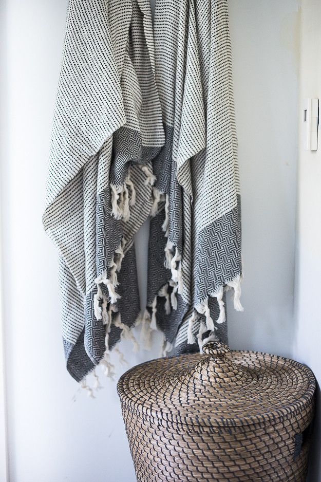 Fantastic 47 best Turkish towels images on Pinterest | Turkish towels, Beach  GY79