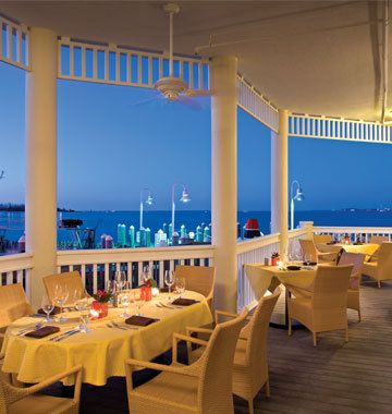 17 best images about venue hyatt key west on pinterest for A1 beauty salon key west