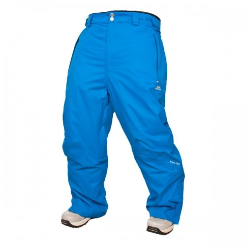 Pantaloni De Ski si Snowboard Trespass Download - Preţ: 349 Lei