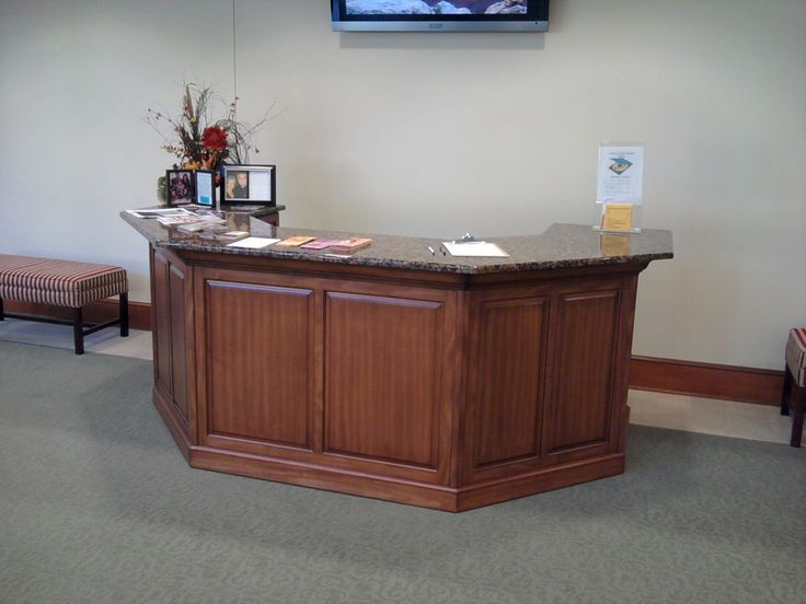 Foyer Office Furniture : Best church lobby images on pinterest