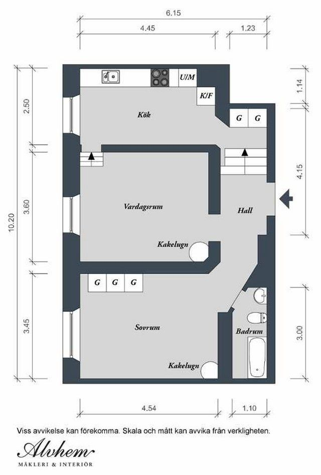 108 Best Floor Plans Images On Pinterest | Small Houses, Architecture And  House Floor Plans