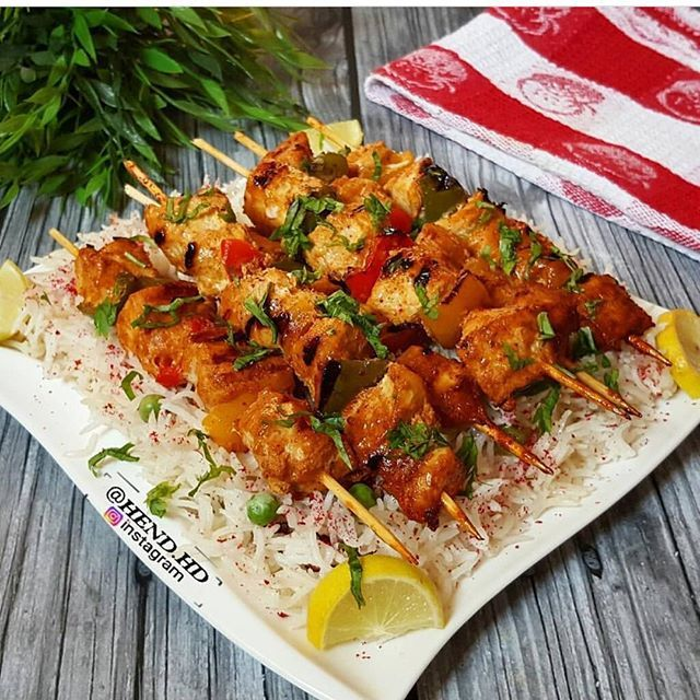 Pin On Middle East Recipes