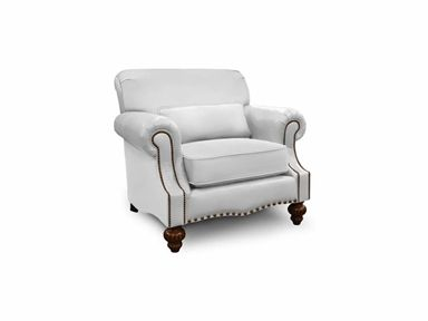 Medford Oregon Transitional Style And Living Room Chairs On Pinterest