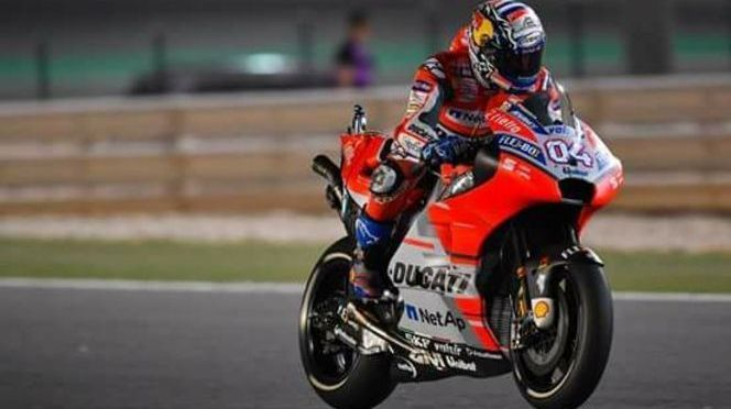 Qatar Grand Prix Race Results Motogp Racing Motogp Race