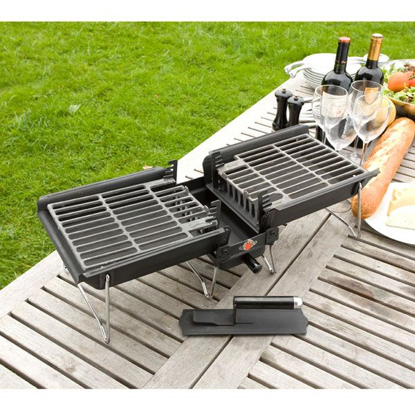 68 Best Barbecue Grills Amp Accessories Images On Pinterest