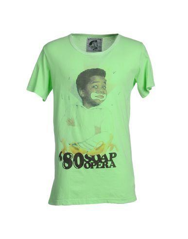 T-shirt Minimal Uomo - Acquista online su YOOX