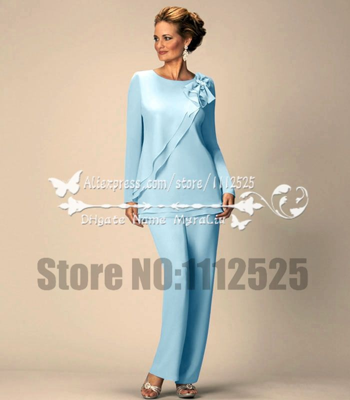 Cheap suit canvas, Buy Quality suit pant size directly from China pants plus size women Suppliers:
