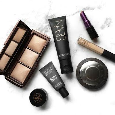 Mind your beauty : Η σωστή σειρά εφαρμογής των προϊόντων του μακιγιάζ...