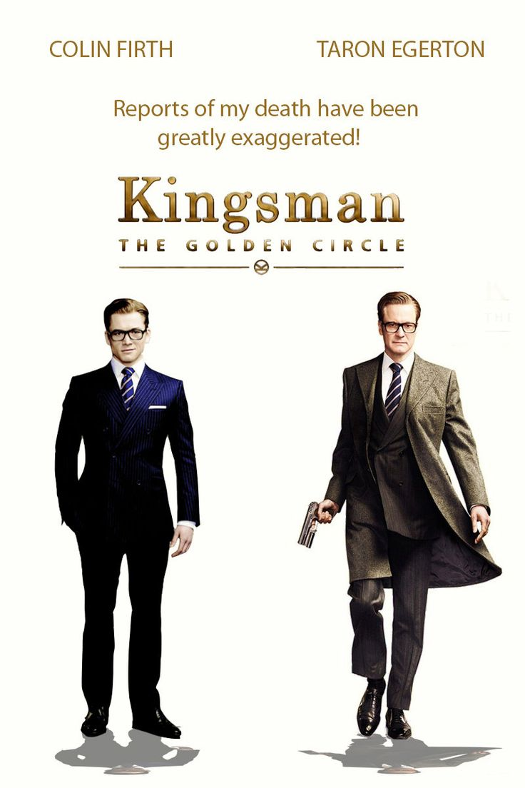 Kingsman The Golden Circle 2017 Free movie Download Full HD with the Review