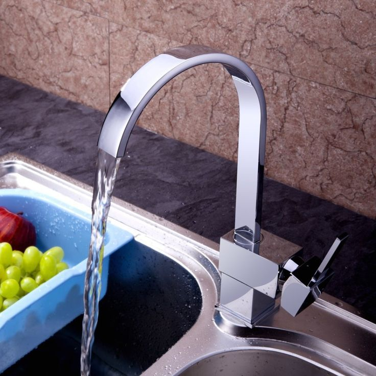 Modern Kitchen Sink Faucets best 25+ contemporary kitchen faucets ideas on pinterest