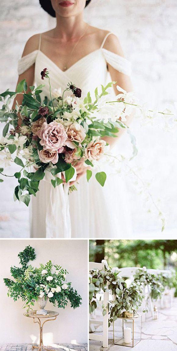 656 best images about wedding decor ideas on pinterest for Ideas bodas 2017