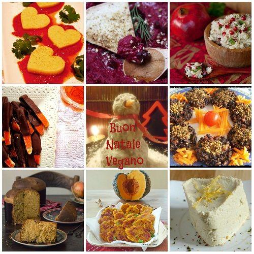 Mini-guida al pranzo di Natale Vegano: Stupisci gli ospiti con un Menù dal successo assicurato - Eticamente.net | Eticamente.net