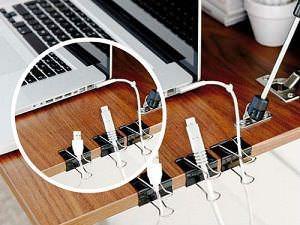 İster çocuk çalışma masası olsun, ister iş yerindeki veya evinizdeki çalışma masanız... İşte, çalışma masası düzenleme fikirleri..