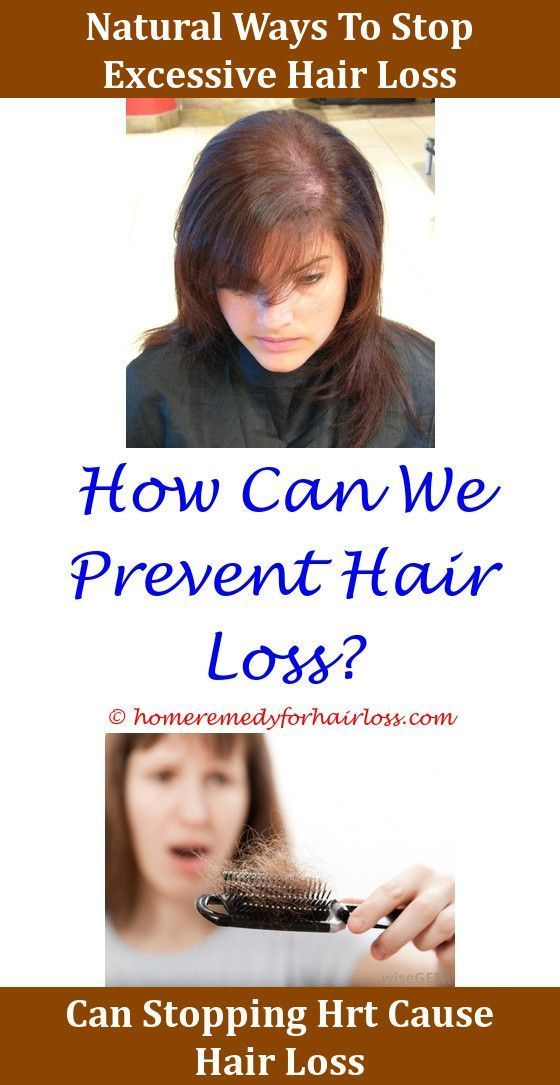 Pin by Keep Your Hair on Lose Less Hair | Pinterest | Hair