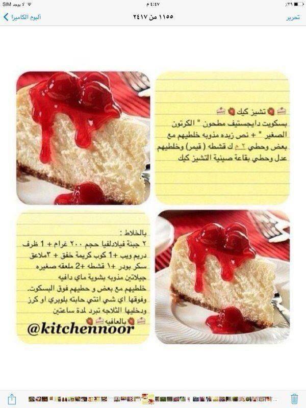 Pin By Batoul Ramadan On Foods Food Breakfast Toast