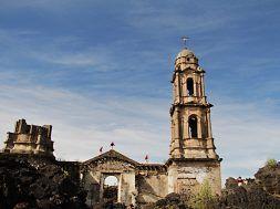 Querétaro es una de las ciudades más hermosas de México, su centro Histórico es considerado Patrimonio de la Humanidad. ¡Ven a visitarlo!