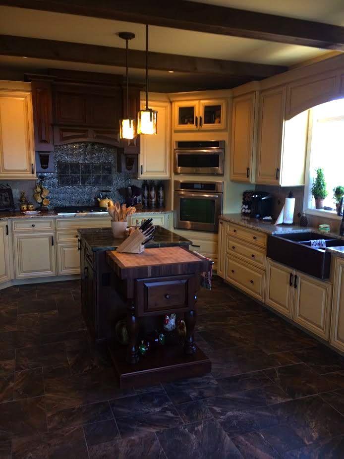 31 Best Vinecrest Builders Custom Homes Images On