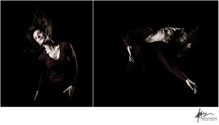 Carmentine's Day - on the blog  #dance #dancelife #dancephotography #action