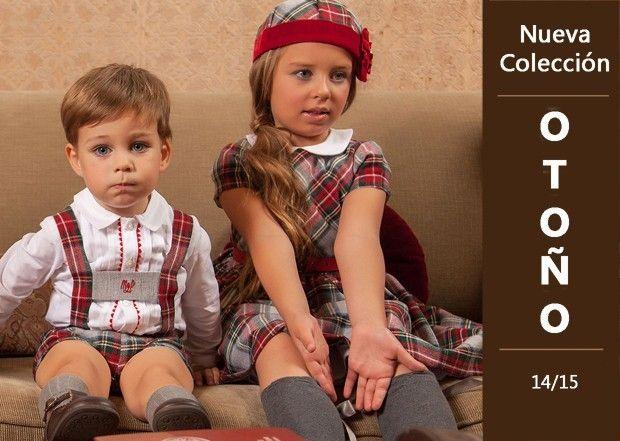 Tienda bebe online con toda la moda infantil y canastilla de bebé. Los mejores carritos de bebé, sillas de paseo y toda la moda infantil de las mejores marcas.