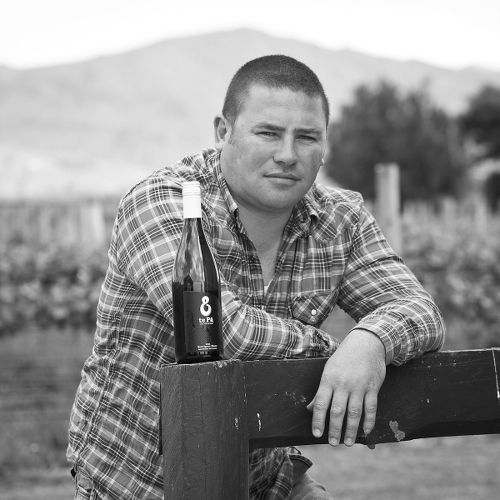 We're loving the latest write up about te Pā on the popular UK website 31 DOVER.   Haysley MacDonald, owner and proprietor of te Pā Wines spoke to 31 DOVER about the importance of family, his favourite drink for the hot Kiwi summer, how harvest 2015 is looking, and our growth plans for the future.