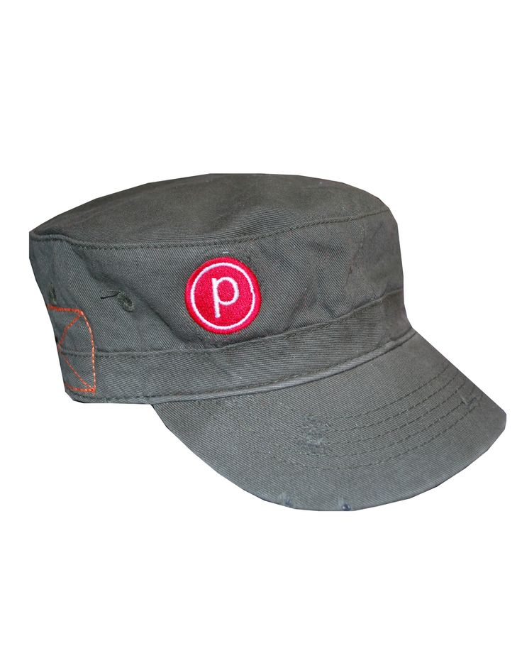 10 best pure barre gifts images on pinterest
