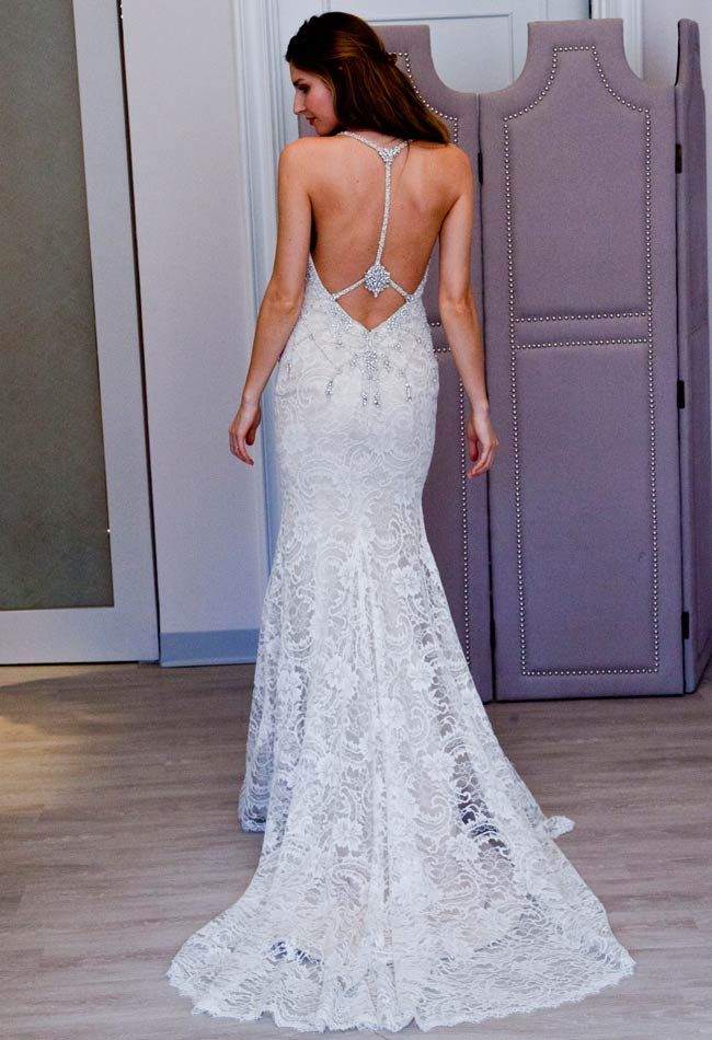 Alvina Valenta Fall 2014 #KellyIrwinRutty is the the Head of #Production #PrestonBailey #Designs (www.prestonbailey...). She has helped to #Plan, #Design and #Execute some of the most #Lavish #Weddings and #Events in the world for a clientele that includes A-list #Celebrities #Athletes and #CEO's. Here she shares a bit of her #Inspiration. @KellyIrwinDesigns