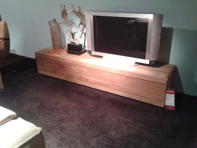 Tv meubel Zutphen