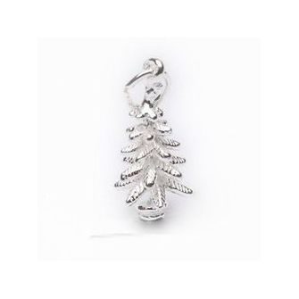 Buy our Australian made Xmas Tree Charm - chr-1303 online. Explore our range of…