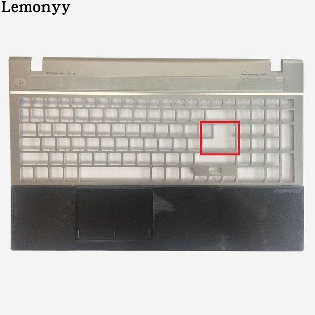 New for Acer Aspire V3-571 V3-571G V3-531G V3-551 laptop Bottom Base case cover