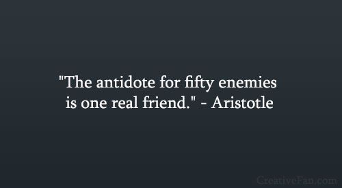 Aristotle Quote. Aristurtle