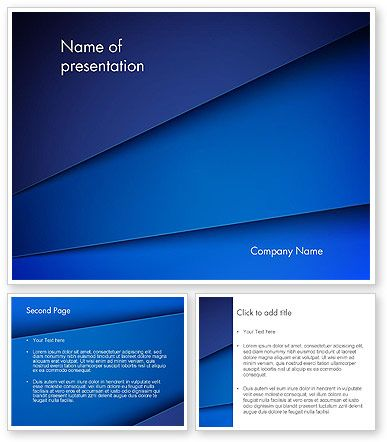 97 best Powerpoint design images on Pinterest Presentation layout - new jungle powerpoint template
