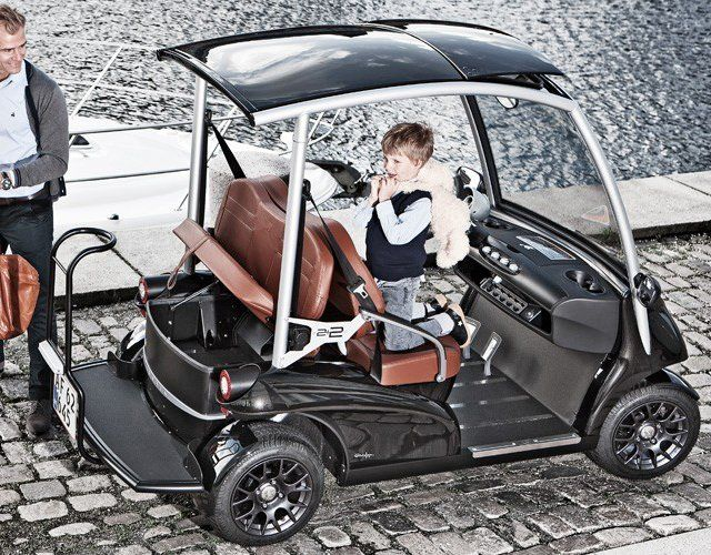 240 best images about golf carts and accessories on pinterest for Golf cart garage door prices