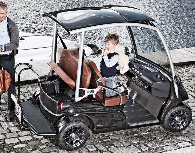 9 Best Golf Cart Wheel Covers Images On Pinterest Golf