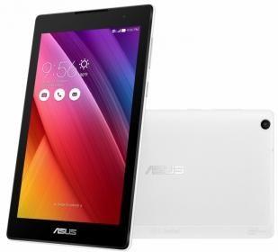 Lenovo, Asus, Alcor, #Samsung, Acer #android #tabletek folyamatosan bővülő kínálat, garancia, kedvezmények.