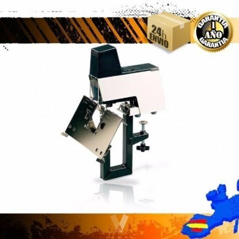 Grapadora eléctrica imprenta en Madrid - vibbo - 57366324