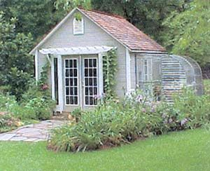 your backyard plus located in marietta georgia specializes in wooden storage buildings that will enhance the beauty of your home and landscaping - Garden Sheds Marietta Ga