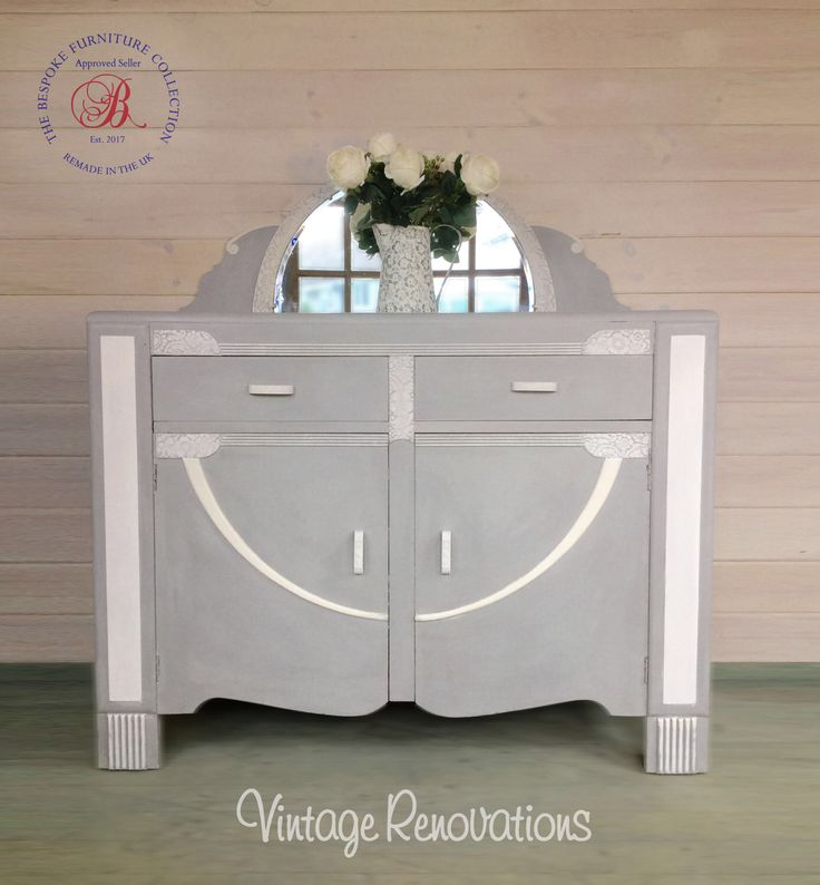 Great A Personal Favourite From My Etsy Shop Https://www.etsy.com · Shabby Chic  FurnitureVintage FurnitureVintage ...