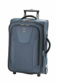 Ocean - Travelpro Maxlite 2 20 Inch Expandable Rollaboard