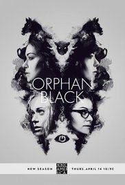 Orphan Black (Netflix)
