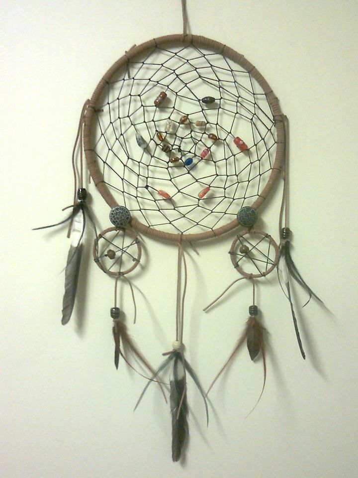 Dream Catchers Palmer Ma 40 best Dreamcatchers images on Pinterest Dream catchers 39