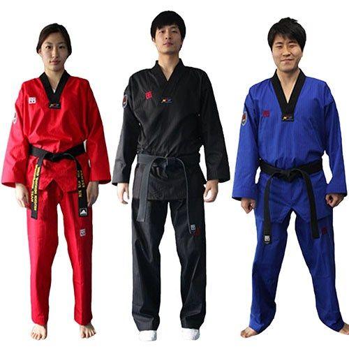 Mooto BS4 Color Uniform