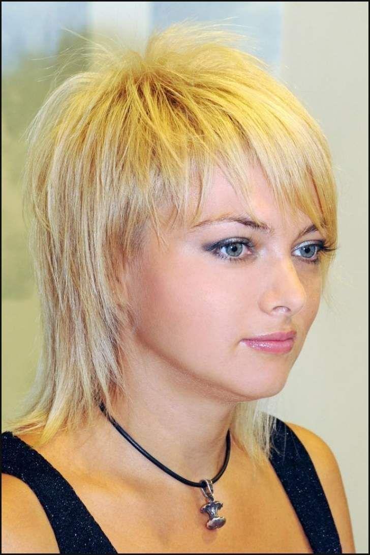 651 Besten Frisuren Bilder Auf Pinterest Einfache Damen Vokuhila Auf Besten Bilder Dame In 2020 Coole Frisuren Langhaarfrisuren Pinterest Frisuren