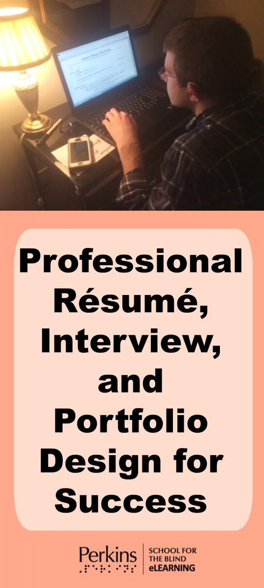 116 best Transition Planning for People with Disabilities images - professional resume guidelines