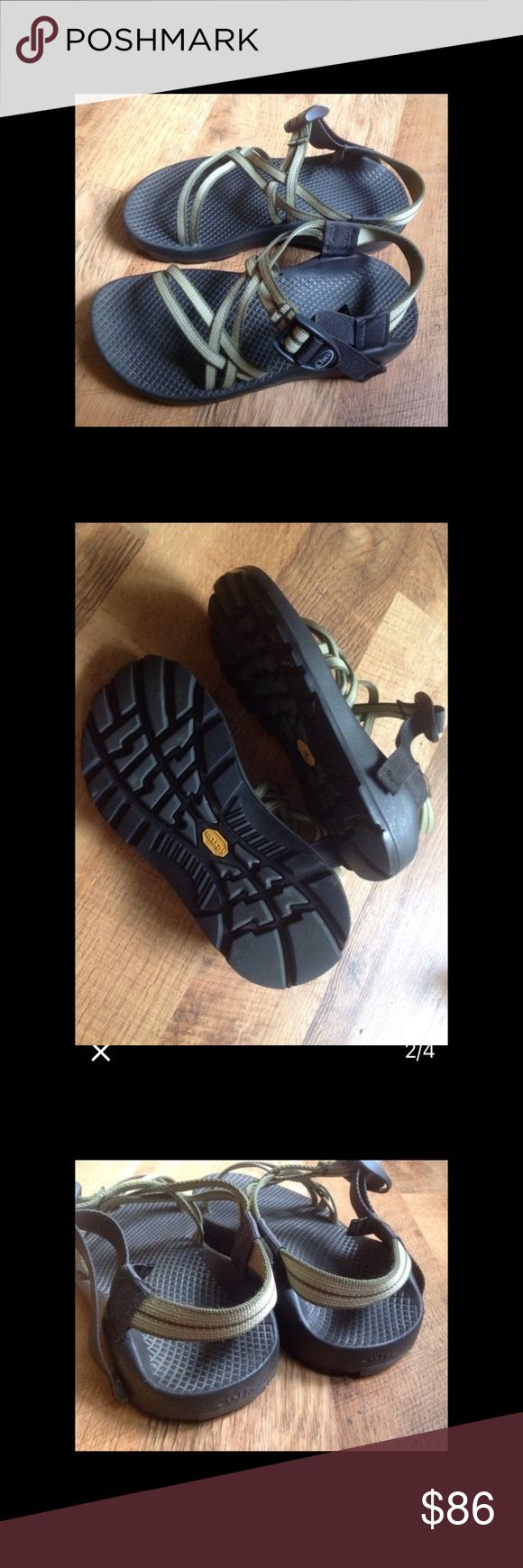 Sandals or shoes for hiking - Chaco Hiking Sandals Women S 6 Wide Chaco Sandals Women S Size 6 Wide Hiking Vibram
