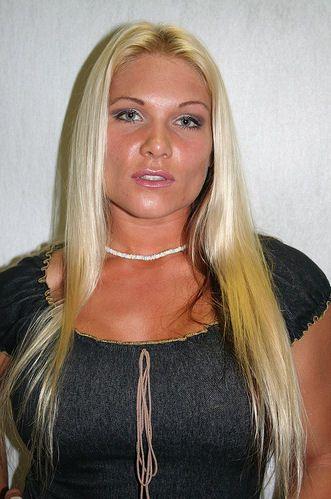 Beth Phoenix Nude Photos 80