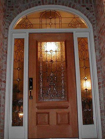 1000 Images About Front Doors On Pinterest Fiberglass